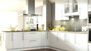 upper kitchen cabinets with glass doors on both sides subscribed