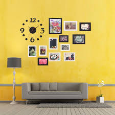 office picture frames modern diy home decor office wall hanging display picture photo frames some inspiration