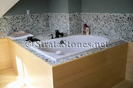 Bathtub Backsplash Home Bathroom - Bathtub backsplash
