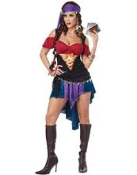 Hunchback Notre Dame Halloween Costume Save Fortune Fortune Teller Costume Guarantee