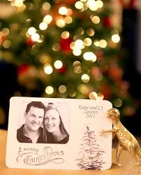 chloe moore photography the blog free christmas card templates
