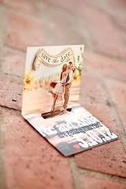 creative wedding invitations templates free cool wedding invitations with yellow card high
