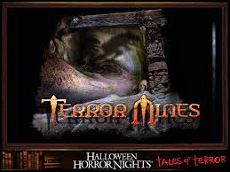 halloween horror nights alice cooper goes to hell terror mines halloween horror nights wiki fandom powered by wikia