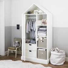 White Bedroom Drawers Uk Classic Collection Furniture Collections The White Company Uk