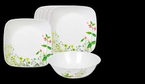 Corelle Dinnerware Deals Practical Finds Corelle And Pyrex Mommy Practicality