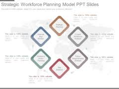 workforce planning powerpoint templates slides and graphics