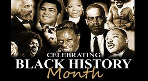 brevard county government to host black history month celebration