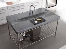 Sink Ideas - Kitchen sink ideas pictures
