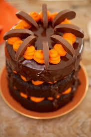 chocolate ganache cake decoration best ever chocolate and orange cake gemma u0027s bigger bolder baking