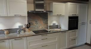 cuisiniste royan rénovation complète cuisine équipée sur mesure près de segonzac