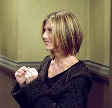 jennifer aniston hairstyle 2001 friends turns 20 see rachel green s hairstyles throughout the seasons