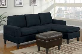 Cheap Black Leather Sectional Sofas Black Leather Sectional Sofa Radionigerialagos