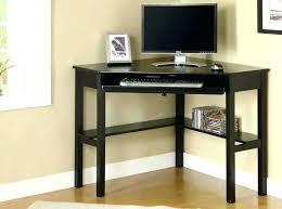 Computer Desk For Small Room Desk Ideas For Small Spaces Euprera2009