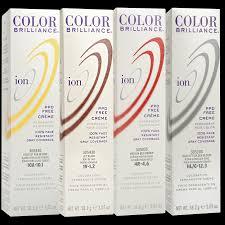 Golden Color Shades 8g Light Golden Blonde Permanent Creme Hair Color