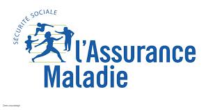 bureau distributeur bureau distributeur cpamunique cpam carte européenne d assurance