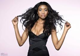 buy african american and south african weave extensions