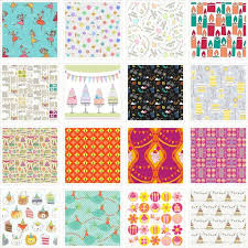 designer wrapping paper vote for festive birthday gift wrap designs spoonflower