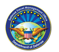 Defense Travel System images Dod announces award to reform its travel system hawaii army weekly jpg