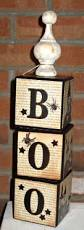 vintage halloween crafts top 25 best boos blocks ideas on pinterest boos cutting boards