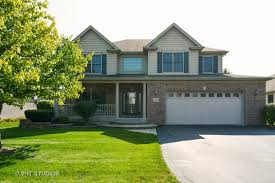 homes for sale in the blackberry creek subdivision elburn