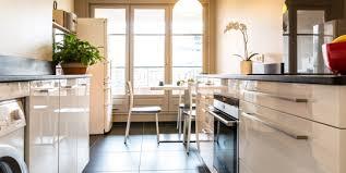cuisine teissa cuisines archives page 2 sur 3 mj home architecte d