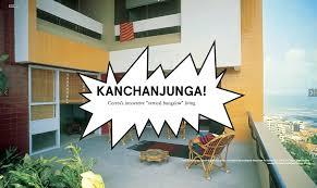 living in a u201cvertical bungalow u201d uncube