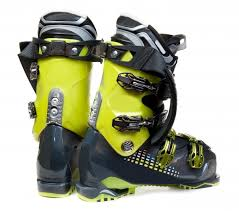 buy ski boots before you buy ski boots part 2