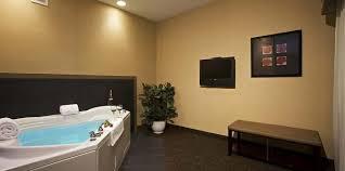 Whirlpool Shower Bath Suites Whirlpool King Suite Suites Cambria Hotel Suites Columbus