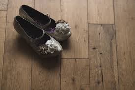 Wedding Shoes Cork An Effortlessly Cool Real Wedding At Fort Camden By Tomasz Kornas