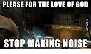 Dead Space Meme - 25 best memes about dead space trilogy dead space trilogy memes