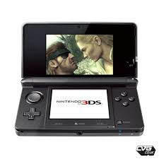 nintendo ds black friday best 10 3ds sales ideas on pinterest 3ds for sale buy 3ds and