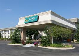 Comfort Inn Houghton Lake Comfort Inn Houghton Lake Hotels Near Me