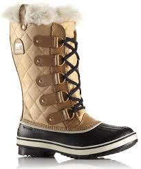 sorel tofino womens boots size 9 discontinued sorel s tofino cate boot model nl1937