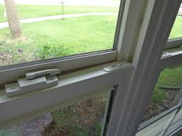 window window treatments with window hardware for pella windows