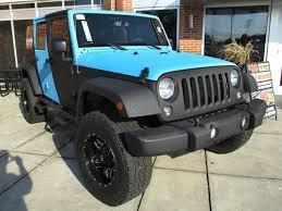 2015 jeep wrangler unlimited sport 2015 jeep wrangler unlimited sport suv