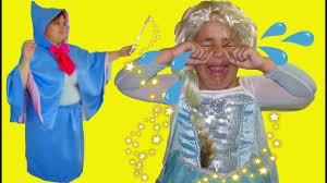 Queen Elsa Halloween Costume Frozen Queen Elsa Irl Dress Halloween Costumes Runway Show