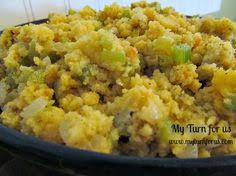 basic thanksgiving dressing recipe thanksgiving pioneer