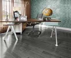 endearing black bamboo wood flooring flooring ideas grey bamboo