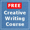 Best Free Online Courses for Web Designers   JUST    Creative edX Blog class central ad