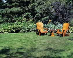 Adirondack Patio Furniture Sets Easy Adirondack Chair Plans How To Build Adirondack Chairs Tables