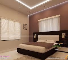 Pics Of Bedroom Interior Designs Interior Design Bedroom Kerala Style Interiorhd Bouvier