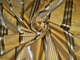 Home Decorating Fabrics Decorations Charming Stroheim Fabrics For Beautiful Interior Home