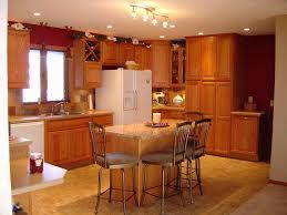 thomasville kitchen cabinets reviews 12 unique thomasville kitchen cabinets reviews harmony house blog