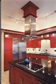 tri level kitchen remodeling modern home u0026 house design ideas