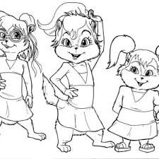 download coloring pages free 89
