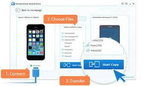 how to transfer apps from android to android transfer apps from android to another in one click