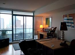 one bedroom condos for rent one plus den condo for rent with a gorgeous view