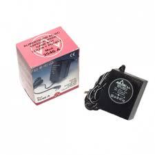 Game Boy Pocket Gameboy Color Ac Adaptor Eu Ac Adaptors Gameboy Color
