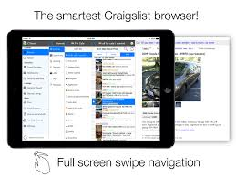 Craigslist Motorcycles Oahu by Csmart Pro For Craigslist App Ranking And Store Data App Annie