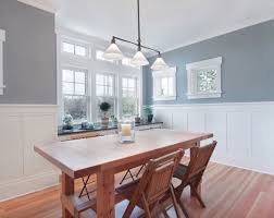 kitchen wainscoting ideas 39 of the best wainscoting ideas for your next project home